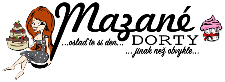 cropped-mazane-dorty-1.png